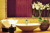 badezimmerschränke